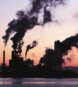 greenhouse-gas-emissions-up-2007.jpg