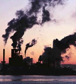 greenhouse-gas-emissions-up-2007.jpg