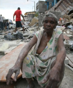 Cayman Islands News, Earthquake in Haiti