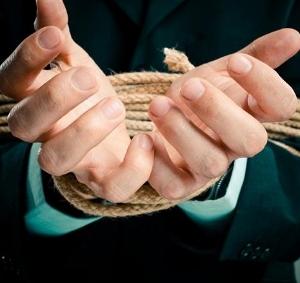 hands tied (300x283).jpg