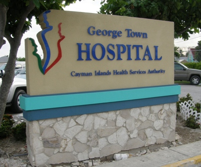 Cayman Islands News, Grand Cayman Island headline News, Cayman government finances