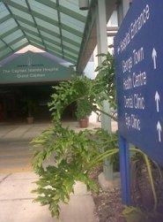 hospital sign8.jpg