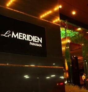 hotel-le-meridien-panama (285x300).jpg