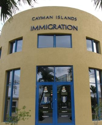 immigration office_5.jpg