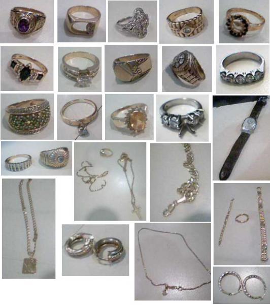 jewelry1.jpg