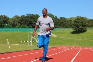 kemar%20hyman%202%20%20%20training%20track%20%20%2023%20jul%2012%20027 (300x200).jpg