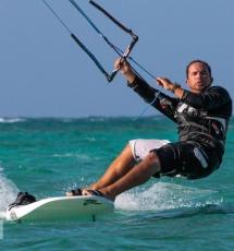 kite sailing.jpg