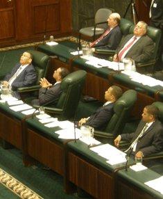 la gov bench.JPG