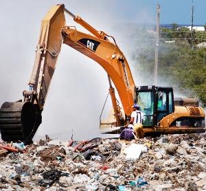 landfill (300x278).jpg