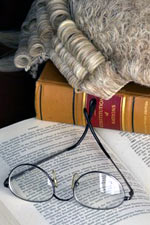 law-wig-books-specs.jpg