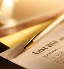 legal-wills.s600x600.jpg