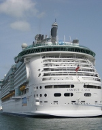 Cayman Islands News, Grand Cayman local news, Body found on Liberty of the Seas