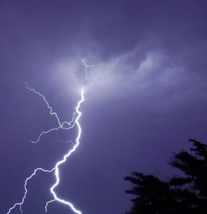 lightning_28148.jpg