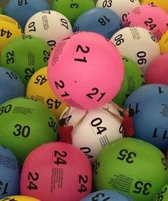 lottey-balls-490w.jpg