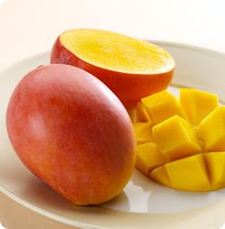 mangoes_img1.jpg