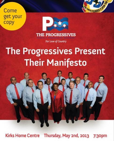 manifesto launch.jpg