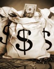 money-bags-cash.jpg