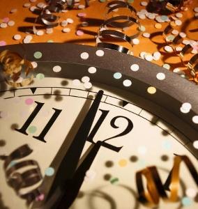 new-years-eve (284x300).jpg