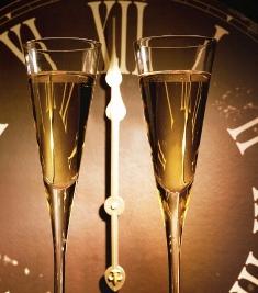 new_years_eve.jpg