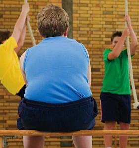 obese-kid (281x300).jpg