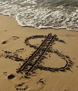 offshore-banking-investing-beach.jpg