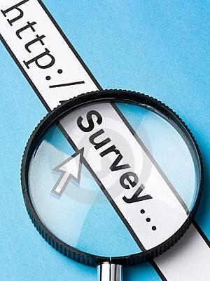online-survey-thumb9001247.jpg