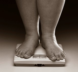 overweight-teens_3.24.jpg