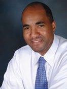 Caymnan Islands News, Grand Cayman business news, Cayman Islands Development Bank