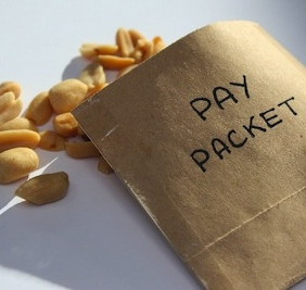 pay-packet-peanuts.jpg