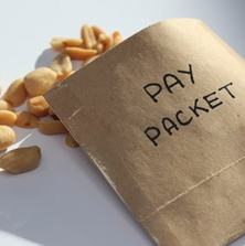 pay_packet.jpg