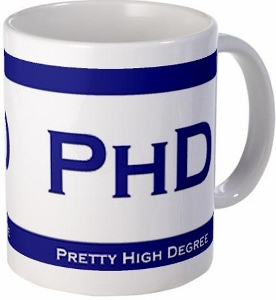 phd_degree_mug (276x300).jpg