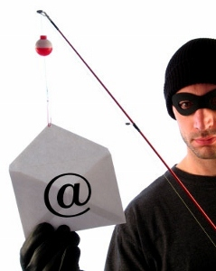 phishing-scammer (239x300).jpg