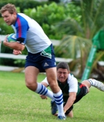 Cayman Islands News, Cayman Islands Sports, Rugby