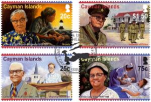 pioneer stamps.PNG