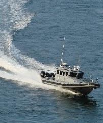 police boats.jpg