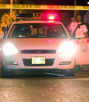 police car2_0.jpg