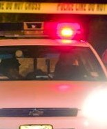 police car2_3.jpg