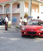 Cayman Islands News, Grand Cayman headline news, Cayman crime