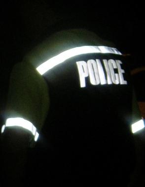 police jackets_7.jpg