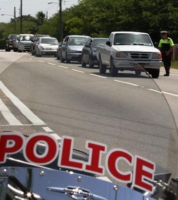 police road check 1.jpg