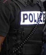 police sign_0.jpg