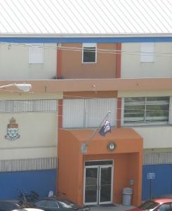 police station (245x300).jpg