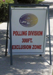 poling staiton sign (213x300).jpg