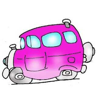 purple bus.JPG
