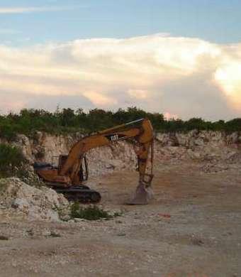 quarry 4.JPG
