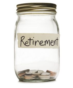 retirement-jar.png