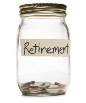 retirement-jar.png