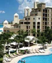 ritz-grand_cayman.jpg