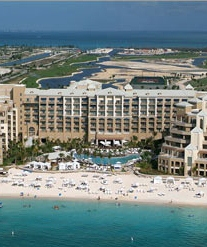 ritzcarlton_grand_cayman.jpg