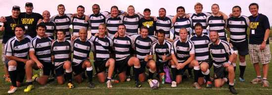 rugby big game.JPG